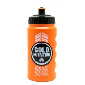 Recipient Sport, Pentru Apa, 500 ML, Gold Nutrition