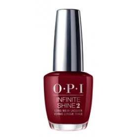 Lac de Unghii - OPI Nail Lacquer, Got The Blues For Red, 15ml
