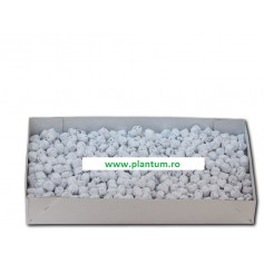 Tamaie Aromata, Liliac Rosu, 500 g