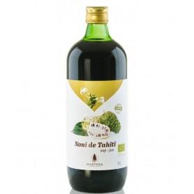 SUC DE NONI TAHITI 1L