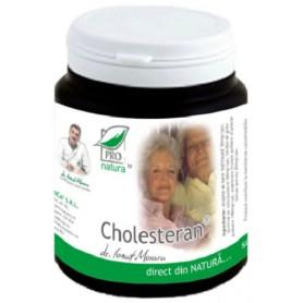 Cholesteran, 150 cps