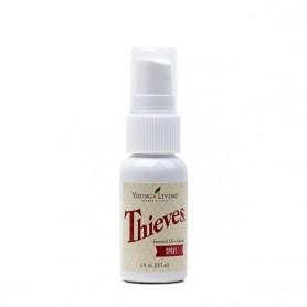 Spray Dezinfectant, Thieves, 29 ML