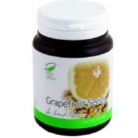 GRAPEFRUIT SEEDS 60CPS