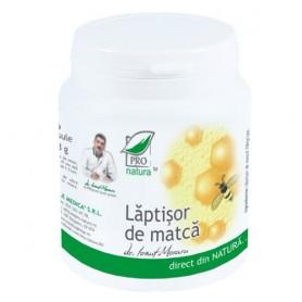 Laptisor de Matca, 250 cps