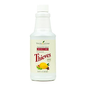 Detergent Thieves, 426 ML Young Living
