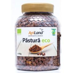Pastura Bio Apiland - 500 g