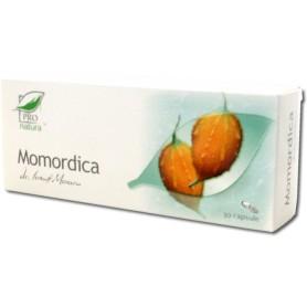 Momordica, 30 cps