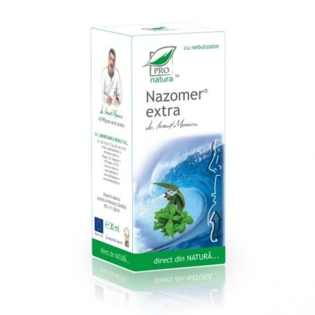 Nazomer Extra x 30 ml spray
