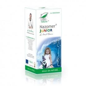 Nazomer Junior Spray, 30 ML