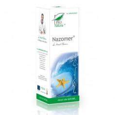 Nazomer Simplu Spray, 50 ML