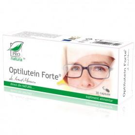 Optilutein Forte, 30 cps
