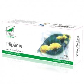 Papadie, 30 cps