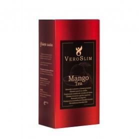 Ceai de Slabit cu Aroma de Mango, 60 g Veroslim