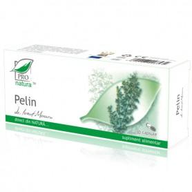 Pelin, 30 cps