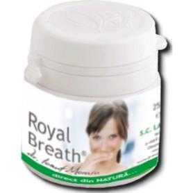 Royal Breath pentru Halena, 25 cps