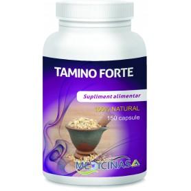 Tamino Forte Medicinas - 150 capsule