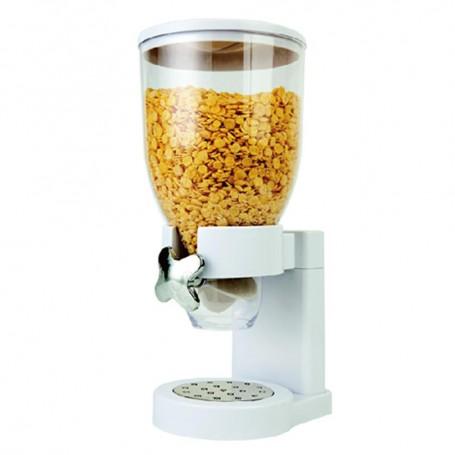 Dozator pentru Cereale, 3.5 L