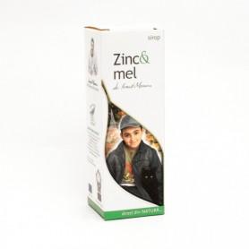 Sirop Zinc si Mel, 100 ML