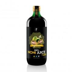Noni Juice Tahiti, 100% Organic, 1 L