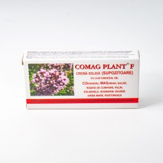 COMAG PLANT F SUP. 1,5G