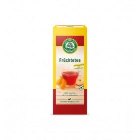 Ceai Bio de Fructe, 20x3gr Lebensbaum