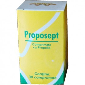 PROPOSEPT 30TB