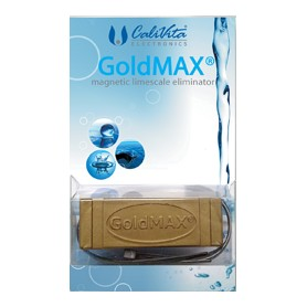 Dedurizator GoldMax, Calivita