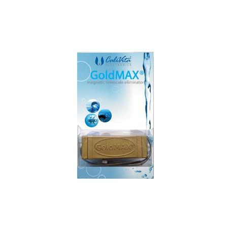 Dedurizator GoldMax, Calivita