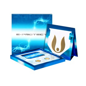 E-Protect Home