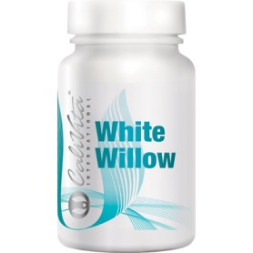 White Willow 100 capsule, Calivita