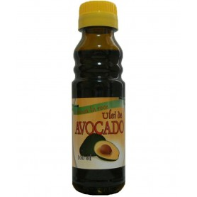 ULEI AVOCADO 100ML