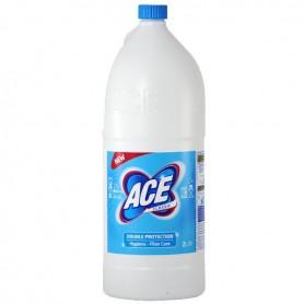 Clor Ace 2L