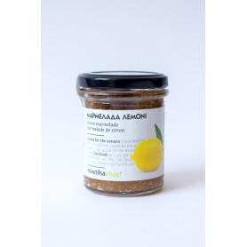 Dulceata de Lamai, 230 g Mediterra
