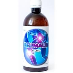 Reumalin 500ml (pentru articulatii sanatoase)