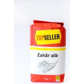 Zahar Alb, 1Kg