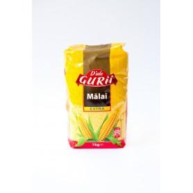Malai Extra 1 Kg, D'ale Gurii