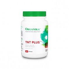 TNT PLUS 60CPS