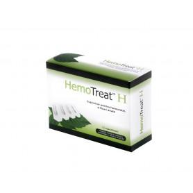 HemoTreat H 12 supozitoare