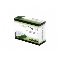 HemoTreat H supozitoare