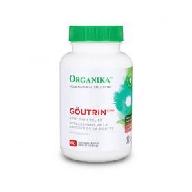 GOUTRIN 60CPS