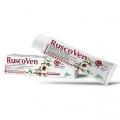 RUSCOVEN GEL (BIO) 100ML