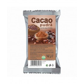 Unt de Cacao 10-12%, 75g