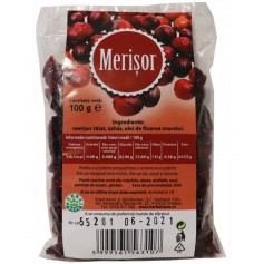 Merisor, 100g Herbavit