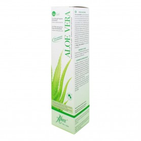ALOE (BIO) GEL 100ML