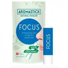 Creion Nazal, Focus, 0.8 ML