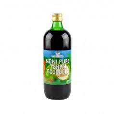 Suc de Noni de Tahiti Solaris Plant 1L