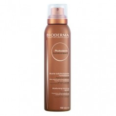 PHOTODERM SPRAY AUTOBRONZANT*150ML