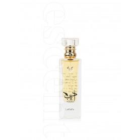 Parfum Arabesc Dama, Adeeb 80ml