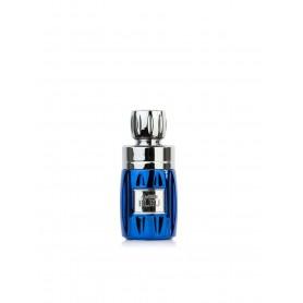 Parfum Arabesc, Ambre Bleu 100ml