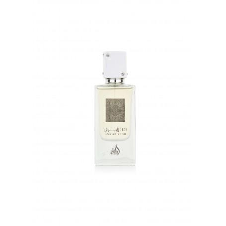 Parfum Arabesc, Ana Abiyedh White 60ml